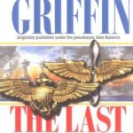 [PDF] [EPUB] The Last Heroes (Men At War, #1) Download