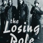 [PDF] [EPUB] The Losing Role (Kaspar Brothers #1) Download