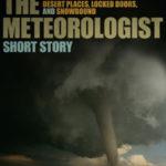 [PDF] [EPUB] The Meteorologist Download