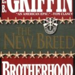 [PDF] [EPUB] The New Breed (Brotherhood of War, #7) Download