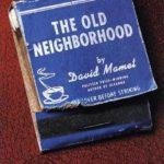[PDF] [EPUB] The Old Neighborhood Download