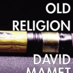 [PDF] [EPUB] The Old Religion Download