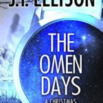 [PDF] [EPUB] The Omen Days: A Christmas Ghost Story Download