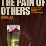 [PDF] [EPUB] The Pain of Others Download