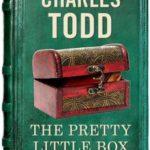 [PDF] [EPUB] The Pretty Little Box Download