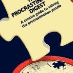 [PDF] [EPUB] The Procrastinator's Digest Download