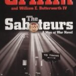 [PDF] [EPUB] The Saboteurs (Men at War, #5) Download