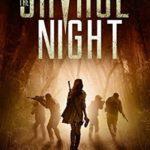 [PDF] [EPUB] The Savage Night (The Vampire World Saga Book 2) Download
