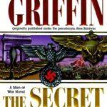 [PDF] [EPUB] The Secret Warriors (Men At War, #2) Download