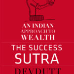 [PDF] [EPUB] The Success Sutra: An Indian Approach to Wealth Download