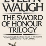 [PDF] [EPUB] The Sword of Honour Trilogy: Men at Arms Officers and Gentlemen Unconditional Surrender Download