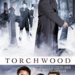 [PDF] [EPUB] The Undertaker's Gift (Torchwood, #14) Download