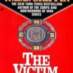 [PDF] [EPUB] The Victim (Badge Of Honor, #3) Download