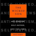 [PDF] [EPUB] The Wicked Son: Anti-Semitism, Self-Hatred, and the Jews Download