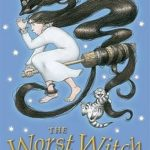 [PDF] [EPUB] The Worst Witch Saves the Day (Worst Witch, #5) Download