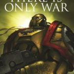 [PDF] [EPUB] There Is Only War Download