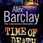 [PDF] [EPUB] Time Of Death (Ren Bryce, #2) Download