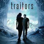 [PDF] [EPUB] Traitors (Hotbloods #5) Download