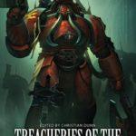 [PDF] [EPUB] Treacheries of the Space Marines (Warhammer 40,000) Download