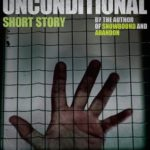 [PDF] [EPUB] Unconditional Download