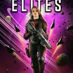 [PDF] [EPUB] Valerie's Elites: Age of Expansion (Valerie's Elites #1) Download