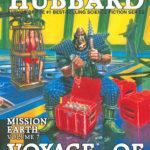 [PDF] [EPUB] Voyage of Vengeance Download