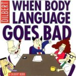 [PDF] [EPUB] When Body Language Goes Bad Download