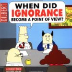 [PDF] [EPUB] When Did Ignorance Become a Point of View? Download