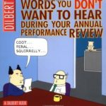 [PDF] [EPUB] Words You Don't Want to Hear During Your Annual Performance Review Download