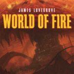 [PDF] [EPUB] World of Fire (Dev Harmer Mission, #1) Download