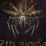 [PDF] [EPUB] 7th Sigma Download