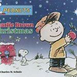 [PDF] [EPUB] A Charlie Brown Christmas Download