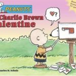 [PDF] [EPUB] A Charlie Brown Valentine Download