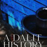 [PDF] [EPUB] A Dalit History Download