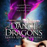 [PDF] [EPUB] A Dance of Dragons: Series Starter Bundle Download
