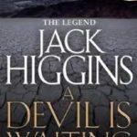 [PDF] [EPUB] A Devil Is Waiting (Sean Dillon #19) Download