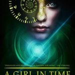 [PDF] [EPUB] A Girl in Time Download