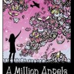 [PDF] [EPUB] A Million Angels Download