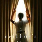 [PDF] [EPUB] A Neighbor's Lie (Chloe Fine Mystery #2) Download