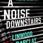 [PDF] [EPUB] A Noise Downstairs Download