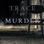 [PDF] [EPUB] A Trace of Murder (Keri Locke Mystery, #2) Download