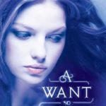 [PDF] [EPUB] A Want So Wicked (A Need So Beautiful, #2) Download