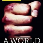 [PDF] [EPUB] A World Made of Blood Download