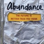 [PDF] [EPUB] Abundance: The Future Is Better Than You Think Download