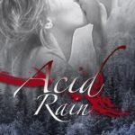 [PDF] [EPUB] Acid Rain (Blood Moon Trilogy #2) Download