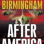 [PDF] [EPUB] After America (The Disappearance, #2) Download