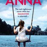 [PDF] [EPUB] After Anna Download