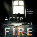 [PDF] [EPUB] After the Fire Download