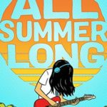 [PDF] [EPUB] All Summer Long (The Eagle Rock Trilogy) Download