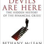 [PDF] [EPUB] All the Devils are Here: The Hidden History of the Financial Crisis Download